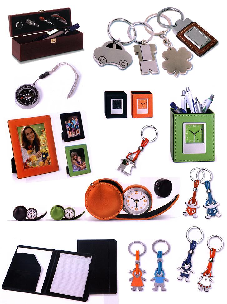 atelier troph es le trouher objets publicitaires vente d 39 objets publicitaires. Black Bedroom Furniture Sets. Home Design Ideas